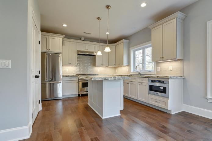 170 terhune rd princeton nj-large-016-33-kitchen-1500x998-72dpi